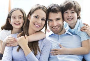 lancaster family dentist