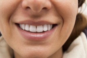 Lancaster Family Smiles can give you the perfectly white teeth you've been dreaming of with ZOOM! teeth whitening in Lancaster.